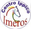 C.I. Imeros