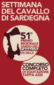 51° Premio Regionale Sardo