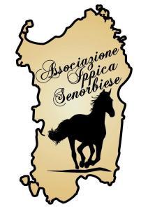 Associazione Ippica Senorbiese