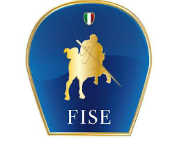 Fise Sardegna