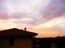 sotto-lo-stesso-cielo-tramonto