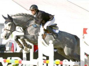 Cloud-z-stallion