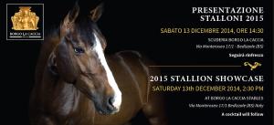 presentazione_stalloni_della_caccia_13-12-2014
