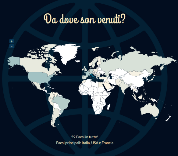 world_SIdC
